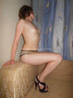 Проститутка Катя с выездом по Москве рядом с метро Университет в возрасте 25