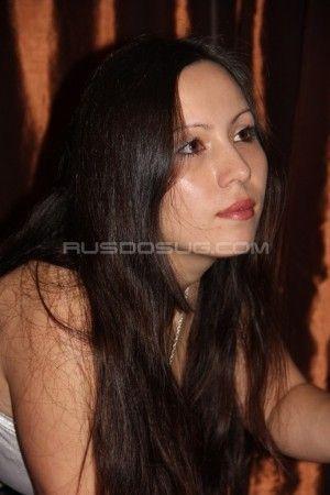 Проститутка Марина с выездом по Москве рядом с метро Киевская в возрасте 23