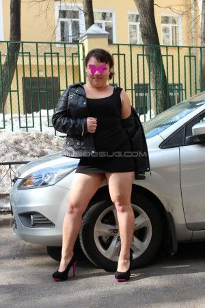 Проститутка Жанэт с выездом по Москве рядом с метро Тверская в возрасте 22