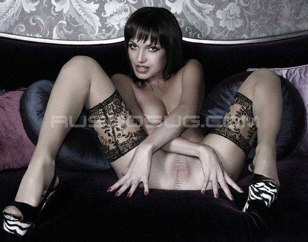 Проститутка Сабрина с реальными фото в возрасте 37 лет