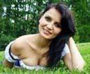 Проститутка Лиза с выездом по Москве рядом с метро Динамо в возрасте 26