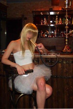Проститутка Виктория с выездом по Москве рядом с метро Дубровка в возрасте 22