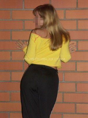 Проститутка Москвы Адель у метро Бабушкинская за 3000 руб/час