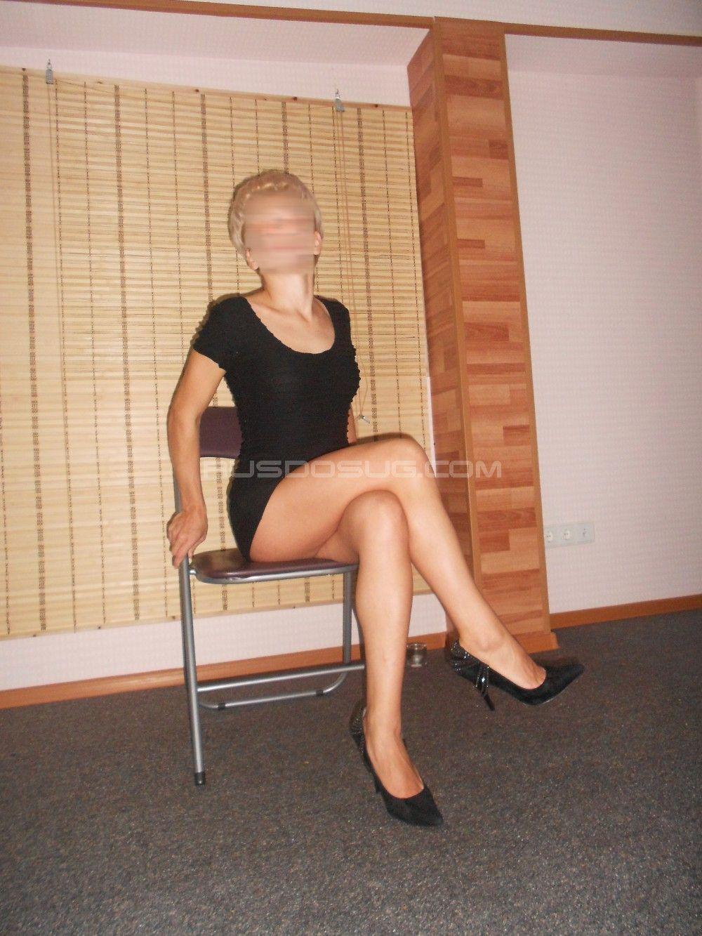 Трамплинг проститутки москва 26 фотография