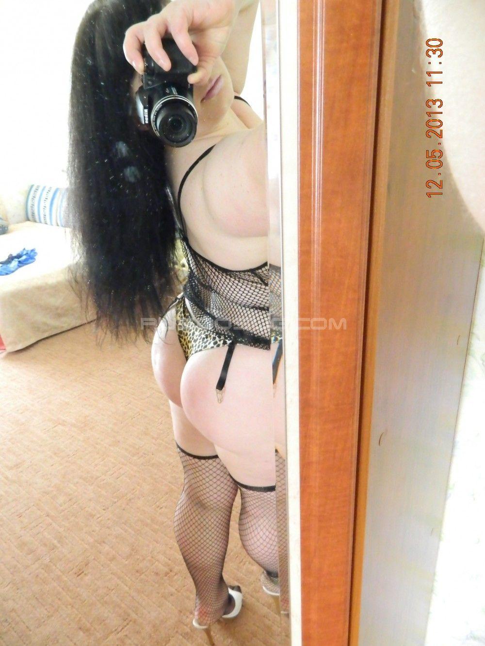 искатель цацкается проститутки москвы выезд отрадное чего порой
