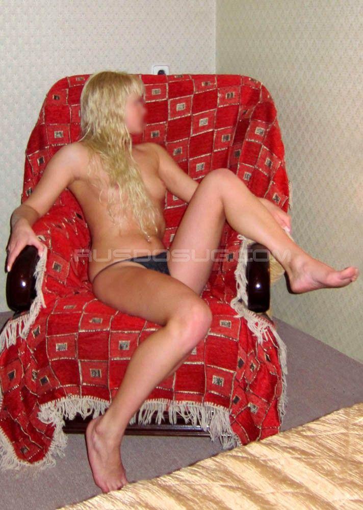 На москвы лучшие проститутки вызов