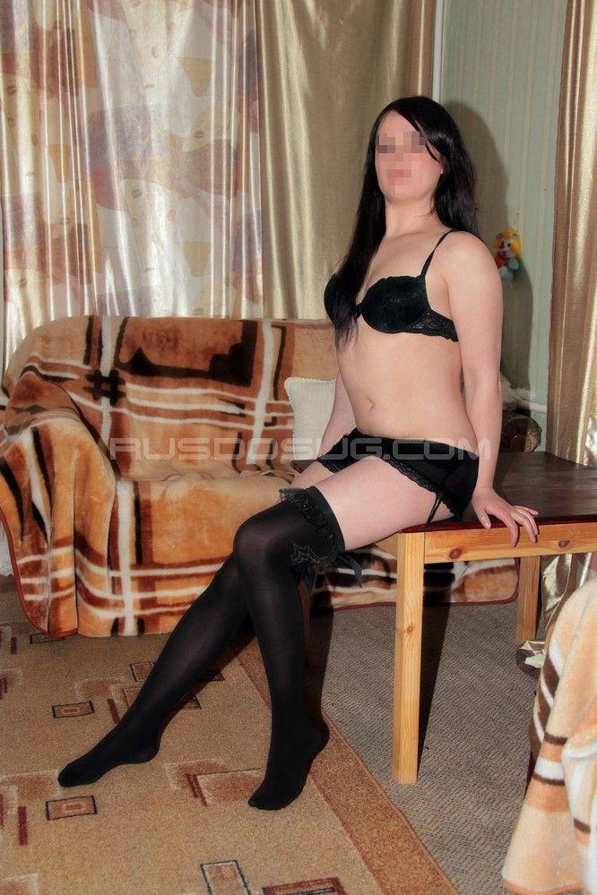 Проститутки крaсносельский рaйон