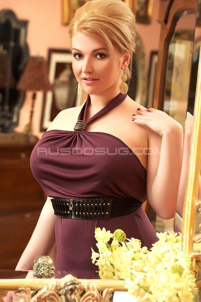 Проститутка Диана с реальными фото в возрасте 23 лет