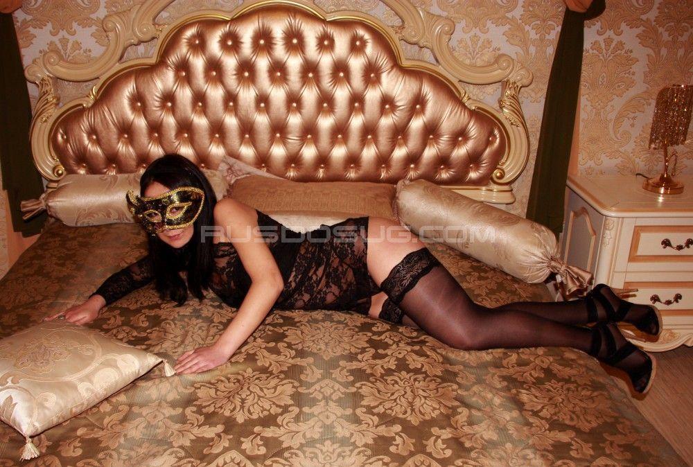 Проститутка Подружки) с выездом по Москве рядом с метро Авиамоторная в возрасте 23