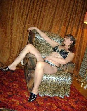 Проститутка Даша с выездом по Москве рядом с метро Алексеевская в возрасте 38