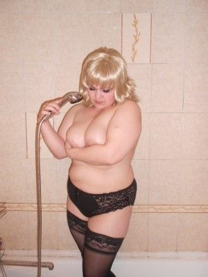 Проститутка Машенька с выездом по Москве рядом с метро Курская в возрасте 27