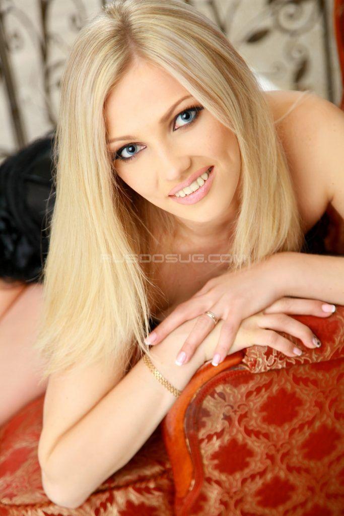Проститутка Наталья с реальными фото в возрасте 24 лет
