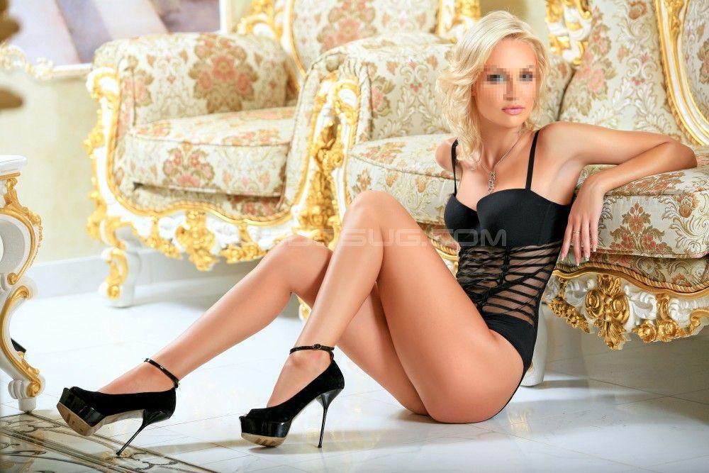 Проститутка Юля с реальными фото в возрасте 24 лет