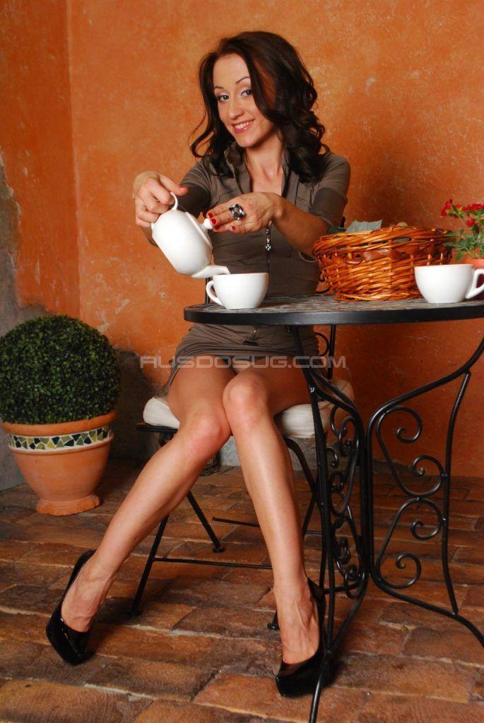Проститутка Наташа с реальными фото в возрасте 24 лет