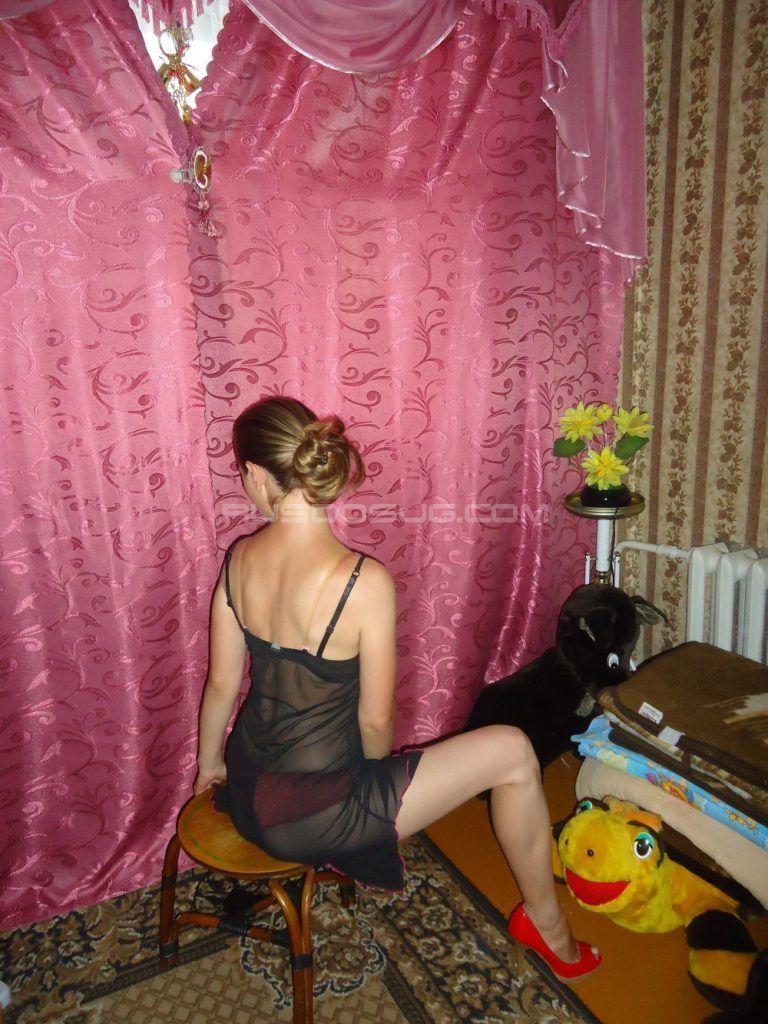 Проститутка Мелисса с реальными фото в возрасте 23 лет