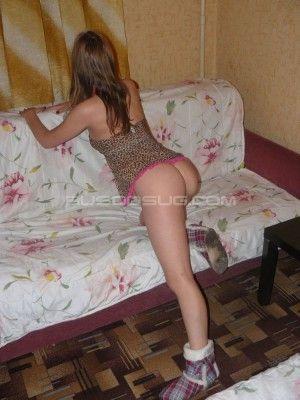 Проститутка Юля с выездом по Москве рядом с метро Бабушкинская в возрасте 26