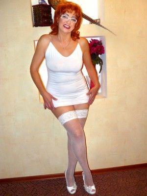 Проститутка Кира с выездом по Москве рядом с метро Беговая в возрасте 45