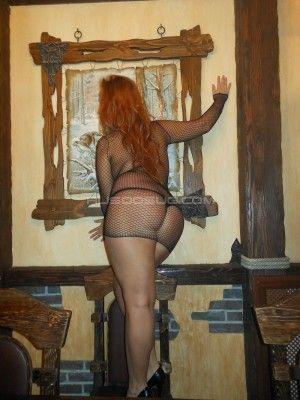 Проститутка Маша с секс услугами в Москве