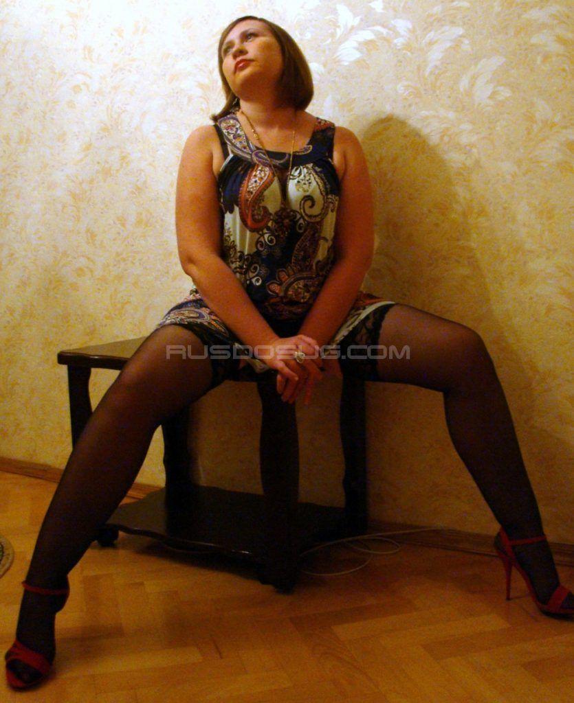 Проститутка Аня с реальными фото в возрасте 25 лет