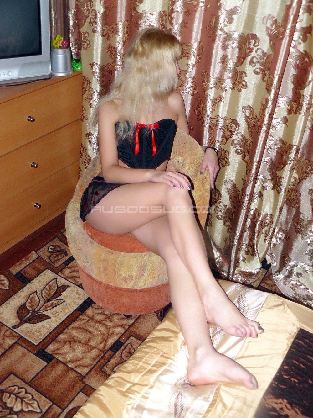 Проститутки по вызову по москве 23 фотография