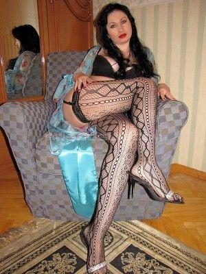 Проститутка Алина&снежана с секс услугами в Москве
