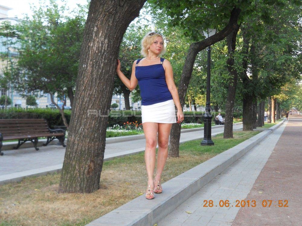 Проститутка Лейла с секс услугами в Москве