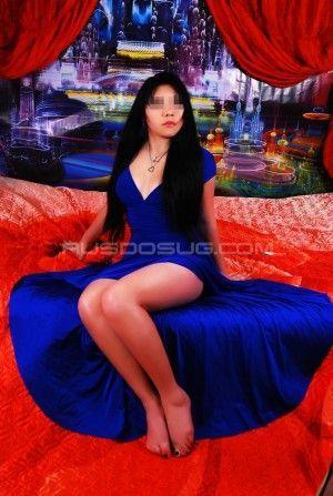 Проститутка Таня с секс услугами в Москве