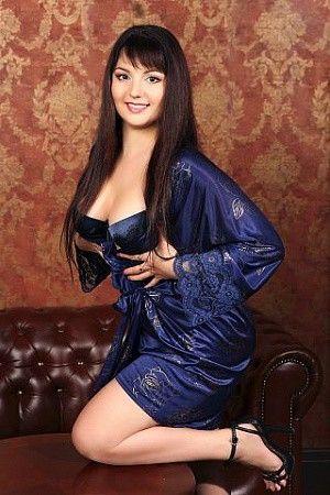 Проститутка Ольга с реальными фото в возрасте 24 лет