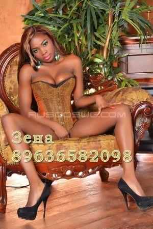Проститутка Эротический массаж с секс услугами в Москве