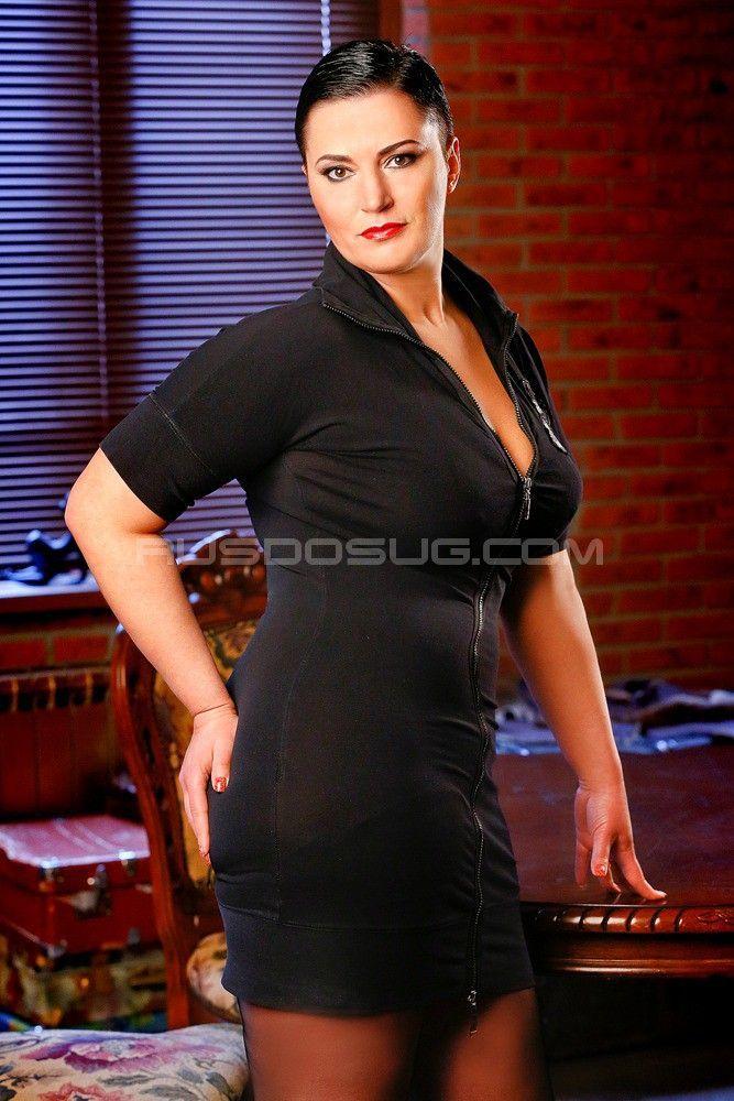 Проститутка Жанет с реальными фото в возрасте 33 лет