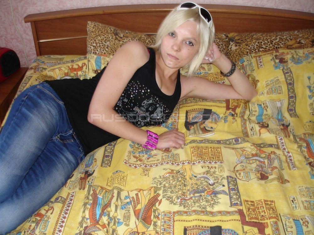 Проститутка Лана с реальными фото в возрасте 22 лет