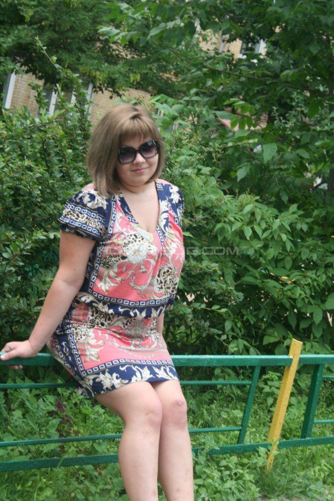 Проститутка Натулечка с реальными фото в возрасте 19 лет