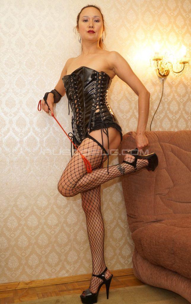 Проститутка Юля с реальными фото в возрасте 30 лет