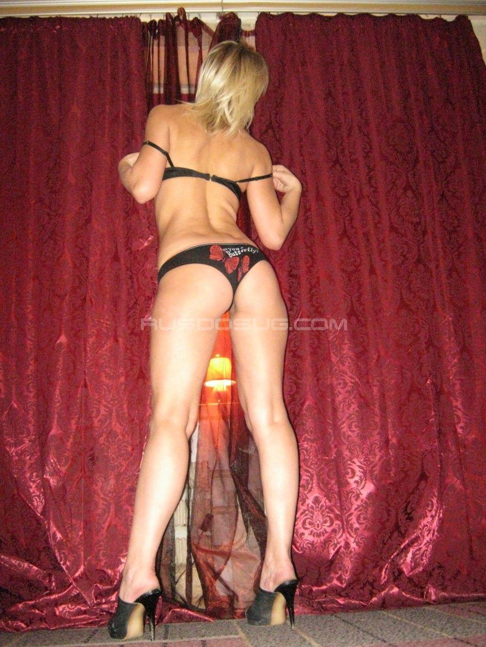 Винница Проститутки С Эрот Фото