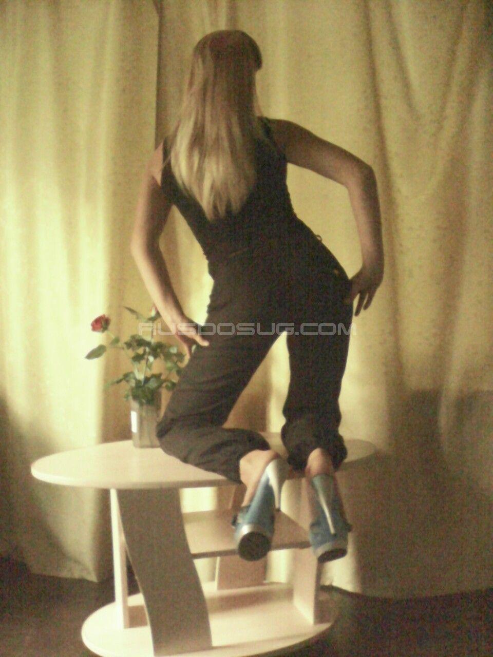 Экспресс Программа Проституток