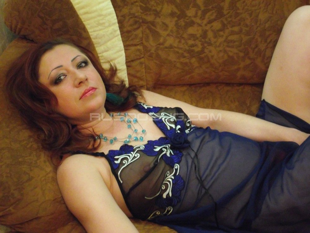 Проститутка Таня с выездом по Москве рядом с метро Пражская в возрасте 37