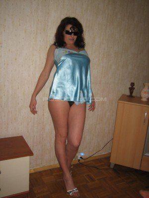 Проститутка Катя с секс услугами в Москве