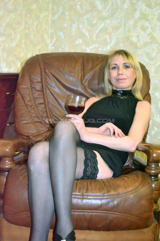 Элитные проститутки на братиславской 5 фотография