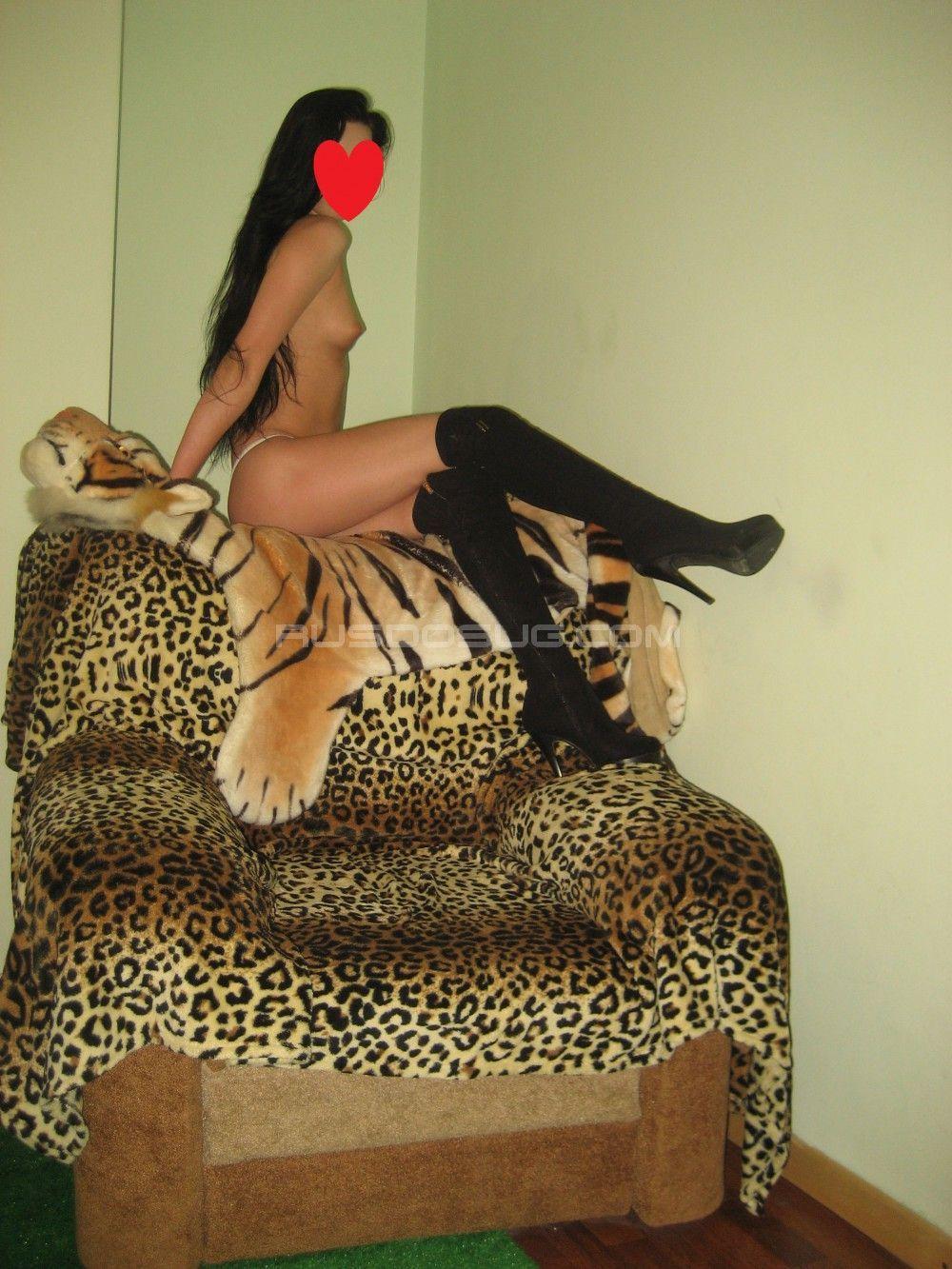pyanoy-tesha-foto-pro-prostitutok-ilon-i-lis