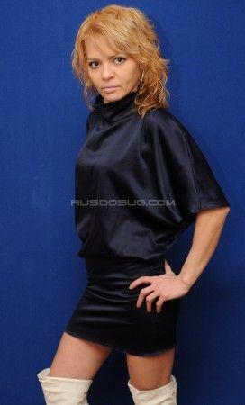 Проститутка Лиля с выездом по Москве рядом с метро Маяковская в возрасте 35