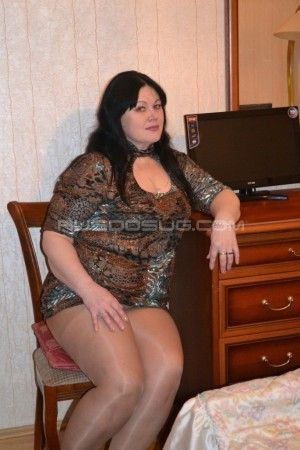 Проститутка Элина с секс услугами в Москве