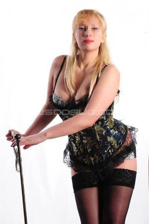 Проститутки мытищи армянки
