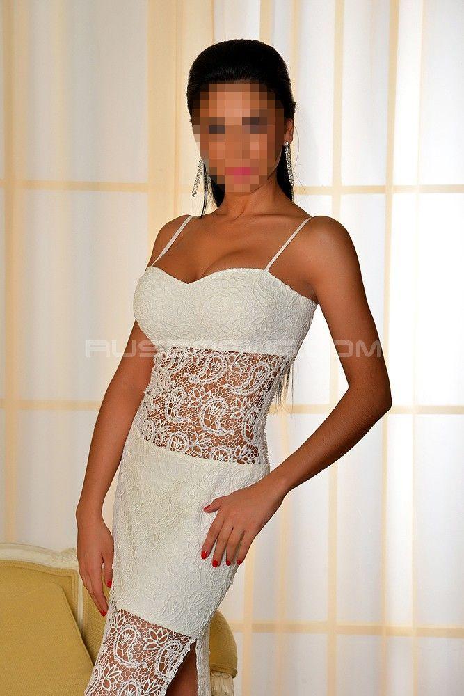 Проститутка Катрина каиф с реальными фото в возрасте 21 лет