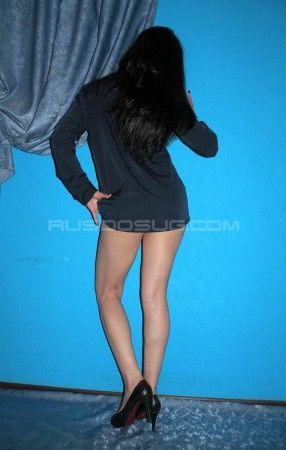 Проститутка Лера с секс услугами в Москве