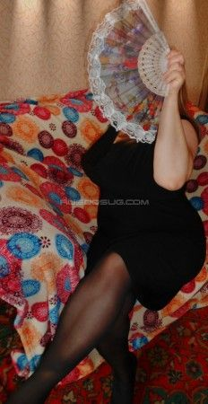 Проститутка Профи с выездом по Москве рядом с метро Беляево в возрасте 34
