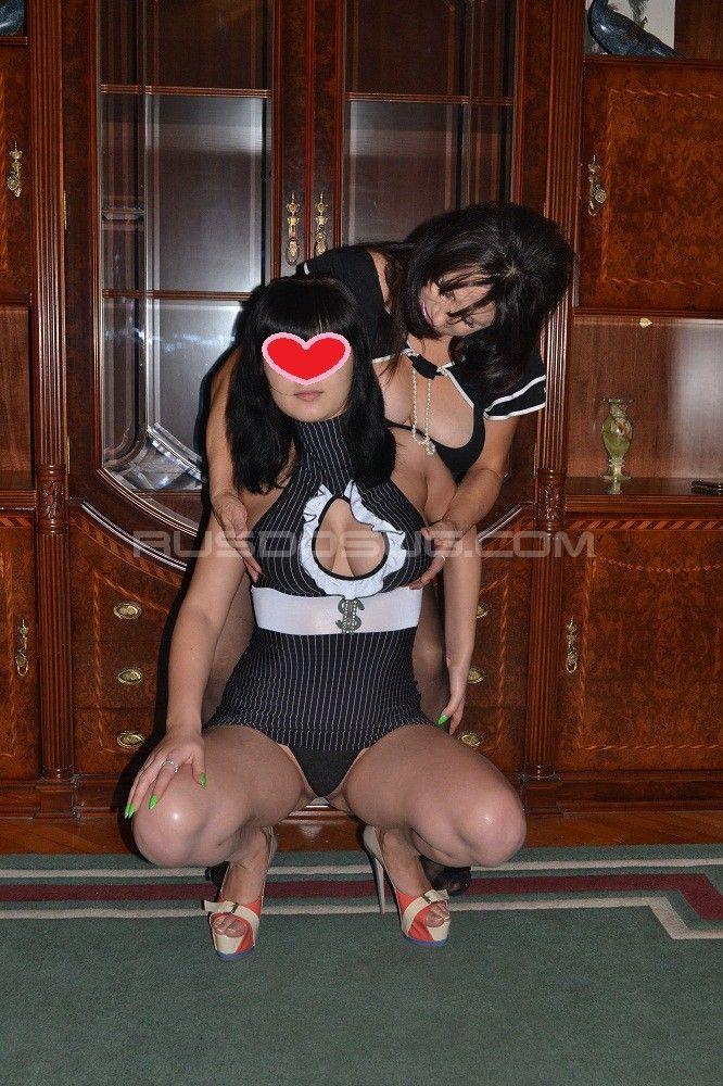 Проститутка Мама и Дочь с реальными фото в возрасте 45 лет