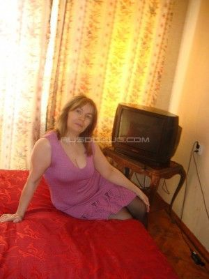 Проститутка Валентинка с выездом по Москве рядом с метро Бауманская в возрасте 49