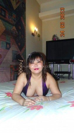 Проститутка Инга с секс услугами в Москве