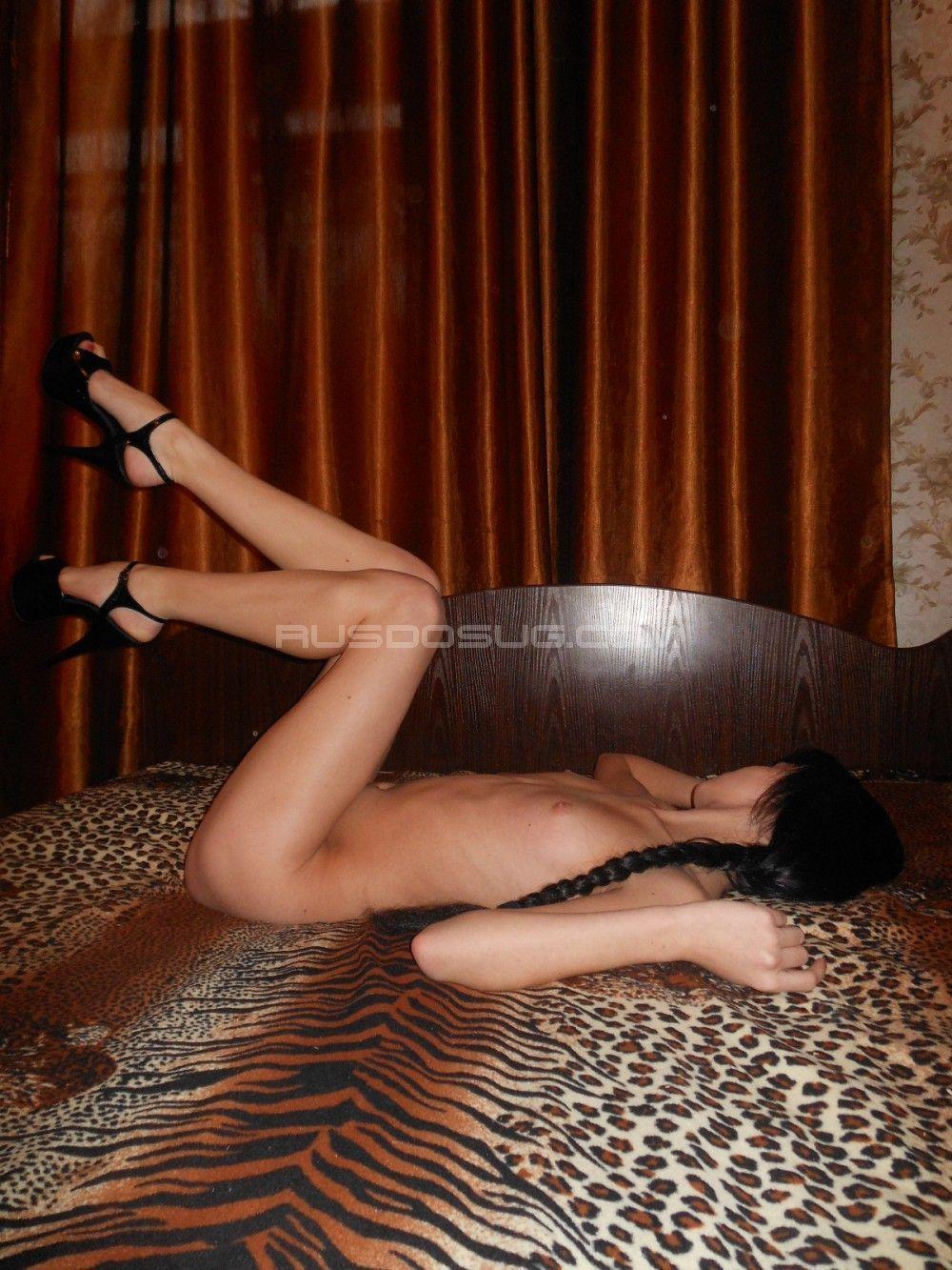 prostitutki-ekb-gospozha