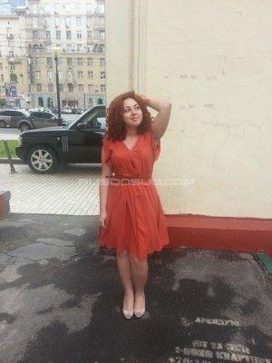 Проститутка Cassey с выездом по Москве рядом с метро Киевская в возрасте 18